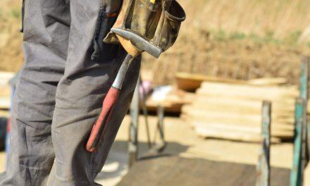 Empfehlungen zur Arbeitskleidung für Heimwerker