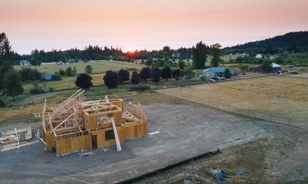Bauland kaufen – Was ist wichtig?