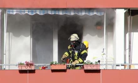 Brandschaden sanieren: Wer macht's, was muss typischerweise getan werden, und wer bezahlt's?