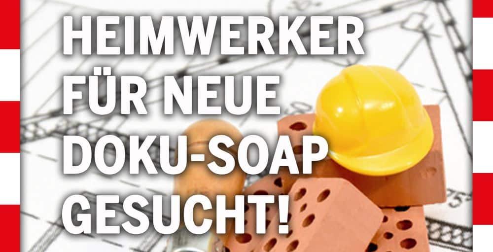 Heimwerkertausch_Teaser