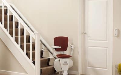 bauen renovieren heimwerker. Black Bedroom Furniture Sets. Home Design Ideas