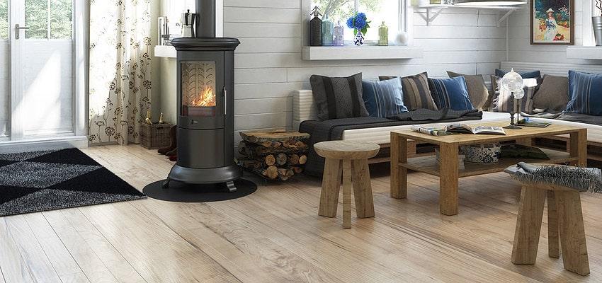 die vor und nachteile von fertigparkett heimwerker. Black Bedroom Furniture Sets. Home Design Ideas