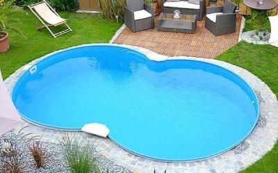 Frühjahrsputz – So machest du deinen Pool wieder fit für die neue Saison