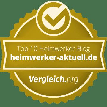 heimwerker aktuell.de