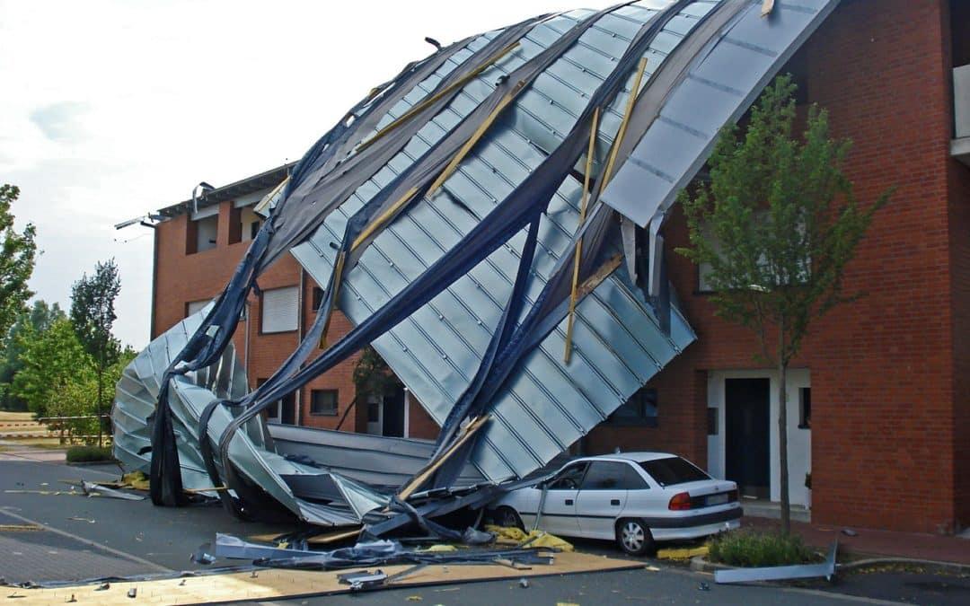 Informatives zur Wohngebäudeversicherung – Umfang, Extras und Beiträge