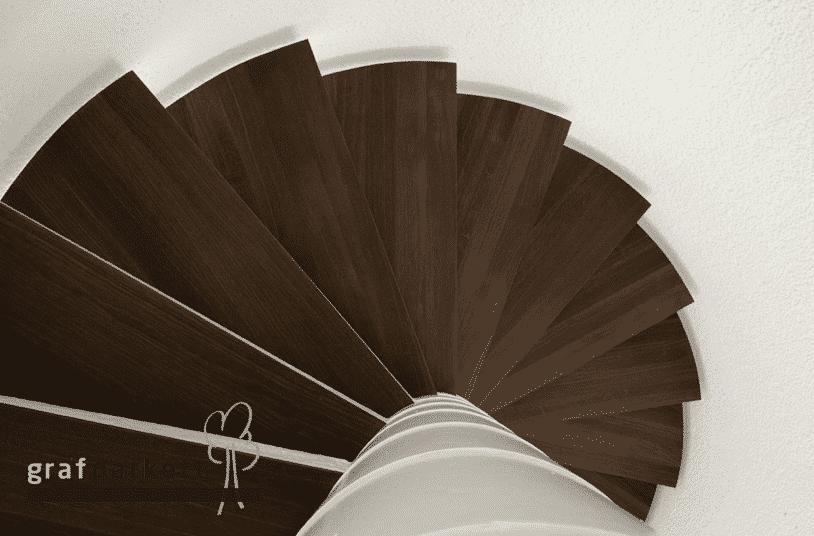 Stiege Mit Parkett Belegen : Treppensanierung treppen mit laminat oder parkett belegen